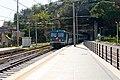 Ale 724-014 Stazione di Mergellina (2017)-1.jpg