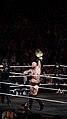 Aleister Black NXT Champ.jpg