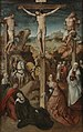 Alejo Fernández - The Crucifixion with the Two Thieves - 15.034 - Rhode Island School of Design Museum.jpg