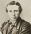 Aleksandr Serno-Solov'evič.jpg