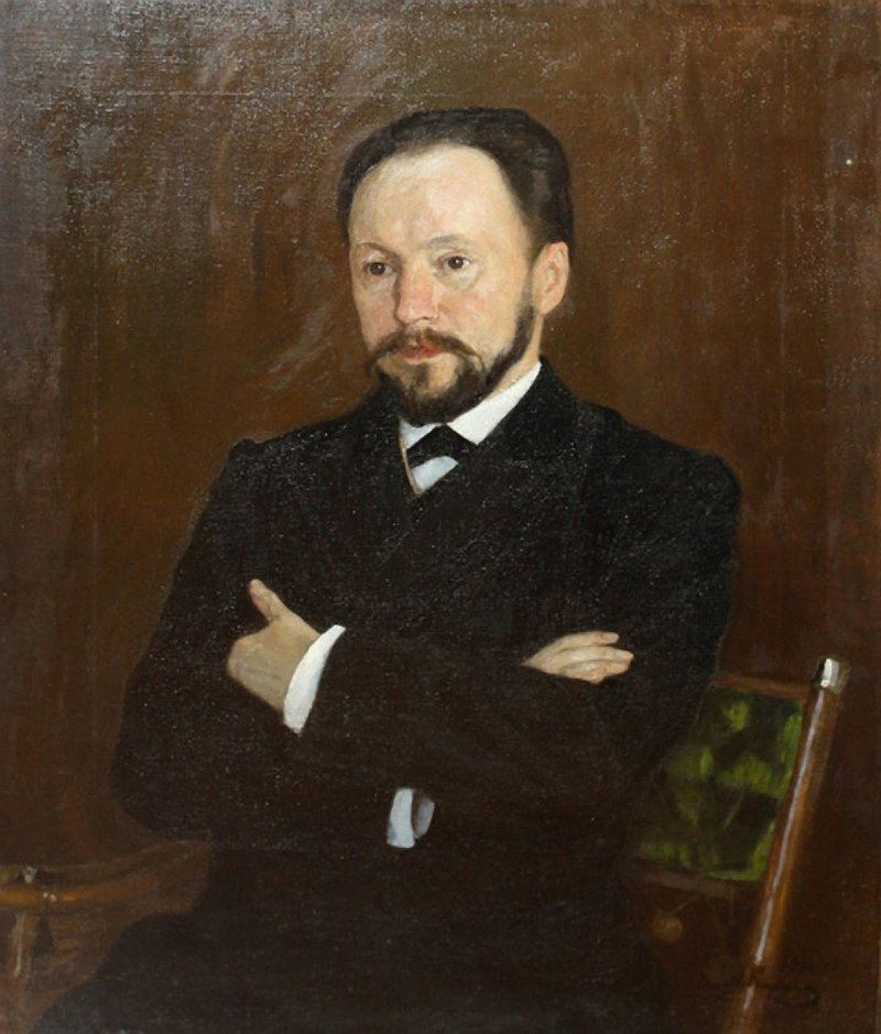 Алексей Михайлович Корин (27433426349).jpg