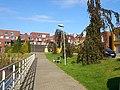 Aleksotas, Kaunas, Lithuania - panoramio - VietovesLt (35).jpg