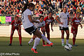 Alex Morgan 2013-05-04 Spirit - Thorns-61 (8965597514).jpg