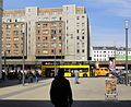 Alexanderplatz 23.04.2013 11-02-15.jpg