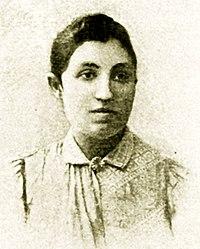 Alexandra Papadopoulou (1867-1906).jpg