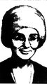 Alexandra Uteev Johnson.png
