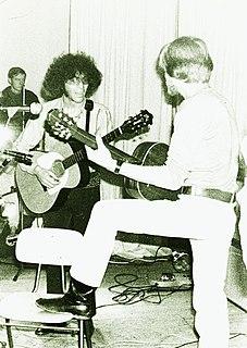 CCS (band) English musical group