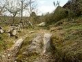 Alfarela de Jales, 5450, Portugal - panoramio - Belarmino Ribeiro (1).jpg