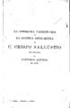 Alfieri - Catilina 001.png