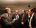 Alfonsín, González Fraga, Gil Lavedra y Bazze.jpg