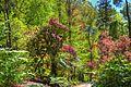 Alfred Nicholas Memorial Gardens (10220509446).jpg