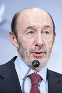 Alfredo Pérez Rubalcaba (diciembre de 2010).jpg