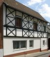 Alfter Fachwerkhaus Olsdorf 14 (01).png