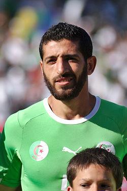 Algérie - Arménie - 20140531 - Rafik Halliche.jpg