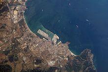 Algeciras satelite.jpg