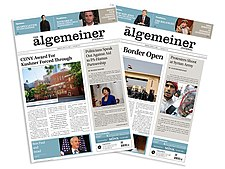 Algemeiner Covers.jpg
