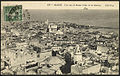 Algiers, View of the Lower City and the Marina (GRI) - Flickr - Getty Research Institute.jpg