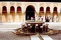 Alhambra, Oct 1999 03.jpg