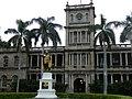 Aliʻiōlani Hale - panoramio.jpg