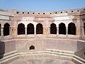 Ali Gosh Khan Baoli 001.jpg