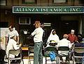 Alianza Islámica.jpg