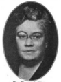 Alice Ames Winter 1921.png