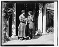 Alice Paul and Mrs. Pethick-Laurence LCCN2016828994.jpg