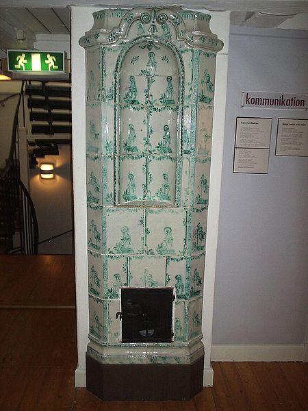 Fil:Alingsås museum, den 7 sept 2006, bild 8.JPG