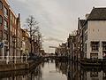 Alkmaar, zicht op de Zijdam foto6 2014-12-26 14.54.jpg