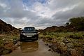 All-New Range Rover - Media Ride and Drive - Dubai, UAE (8350660958).jpg