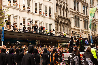 All Blacks parade 2011 RWC (3).jpg