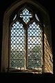 All Saints Church, Shorncote 11.jpg