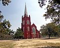 All Souls Memorial Church, Fatehgarh-002.jpg