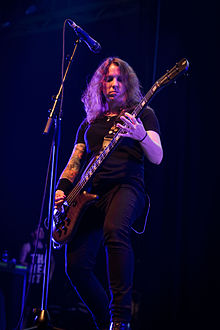 All That Remains - Rock am Ring 2015-8536.jpg