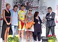 Alleur (Ans) - Tour de Wallonie, étape 5, 30 juillet 2014, arrivée (C76).JPG