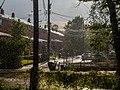 Alley Sunshower (134116969).jpeg