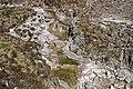 Allt Mhic Mhurchaidh Gheir - geograph.org.uk - 425203.jpg