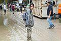 Alluvione Parma 15 ottobre 14-2.jpg