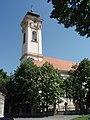 Almaška crkva - panoramio.jpg