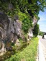 Almosmühle im Landkreis Eichstätt.jpg