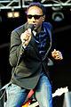 Aloe Blacc @ Sir Stewart Bovell Park (7 1 12) (6693047439).jpg