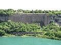 Along the Niagara Parkway, Niagara Falls (460343) (9449329020).jpg