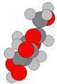 Alphaglucoseside.PNG