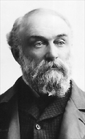 Alphonse Desjardins (politician) - Image: Alphonse Desjardins politician 2067