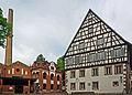 Alpirsbach-Klosterbrauerei.jpg
