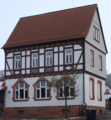 Alsfeld Altenburg Stockwiesenweg 2 b 13295.png