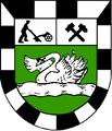 Alstaden Wappen.png