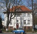 Alt Wittenau 31.PNG