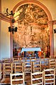 Altar ermita - panoramio.jpg