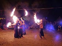 Altburg-Festival 2013 0441.JPG